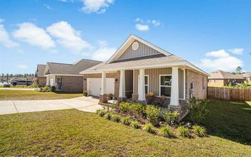31595 Shearwater Drive Spanish Fort, AL 36527 - Image 1