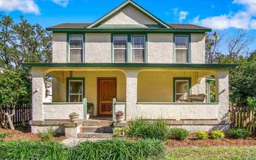 211 S Section Street Fairhope, AL 36532 - Image 1
