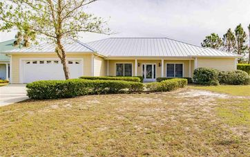4812 Osprey Drive Orange Beach, AL 36561 - Image 1