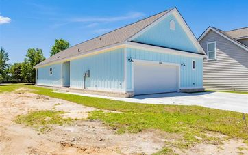 Lot 6 Buttercup Lane Foley, AL 36535 - Image