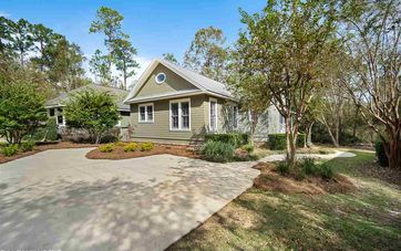 33240 Augusta Court Loxley, AL 36551 - Image 1