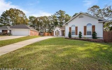 7382 HIGHPOINTE PLACE SPANISH FORT, AL 36527 - Image 1