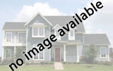 416 SUTHERLAND DRIVE CHICKASAW, AL 36611 - Image 1