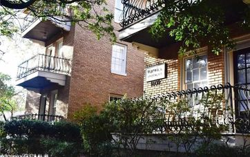 1602 Government St Mobile, AL 36604 - Image 1