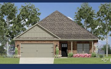 9641 Lakeview Drive Foley, AL 36535 - Image 1