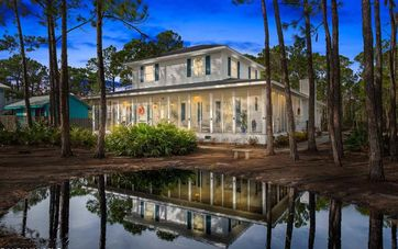 793 Gulf Way Dr Gulf Shores, AL 36542 - Image 1