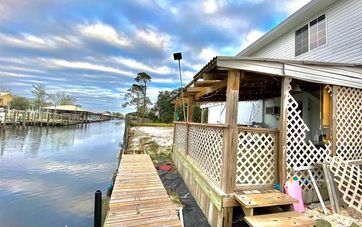 3750 Orange Beach Blvd Orange Beach, AL 36561 - Image 1