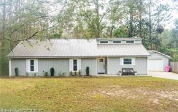 7923 LANTERN WAY MOBILE, AL 36619 - Image 1