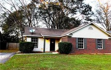9630 ROYAL WOODS COURT MOBILE, AL 36608 - Image 1