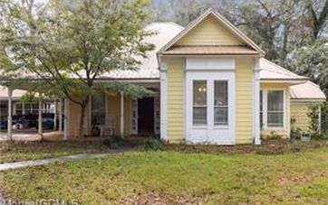 705 KILLINGTON COURT MOBILE, AL 36609 - Image 1