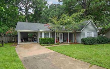 8611 Brook Lane Fairhope, AL 36532 - Image 1