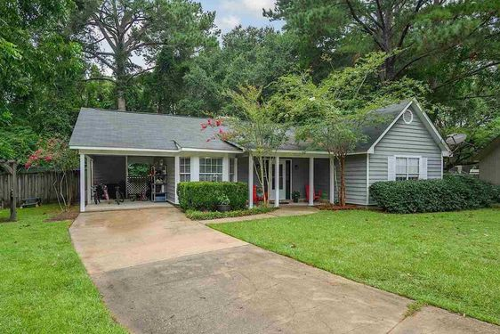 8611 Brook Lane Fairhope, AL 36532