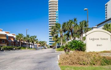 1940 W Beach Blvd Gulf Shores, AL 36542 - Image 1