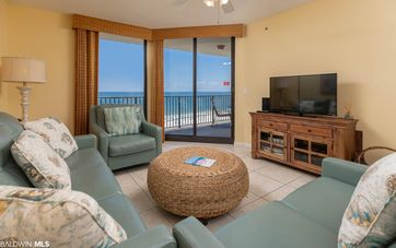 27008 Perdido Beach Blvd Orange Beach, AL 36561 - Image 1