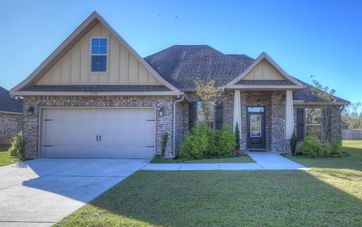 11532 Whitaker Avenue Spanish Fort, AL 36527 - Image 1