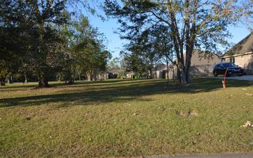 Lot 110 Orlando Drive Foley, AL 36535 - Image 1