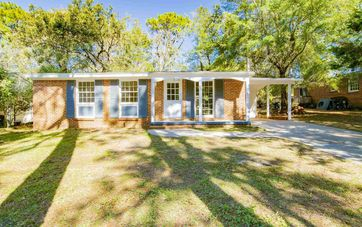 421 Barclay Avenue Fairhope, AL 36532 - Image 1