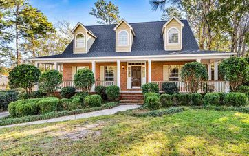 3313 Dundee Court Mobile, AL 36695 - Image 1