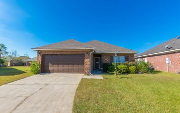 4013 Serene Ct Foley, AL 36535 - Image 1