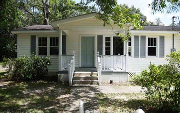 252 Erie St Chickasaw, AL 36611 - Image 1