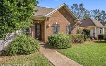 119 KENSINGTON COURT FAIRHOPE, AL 36532 - Image 1