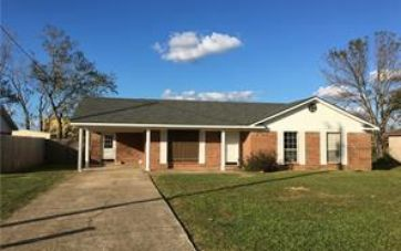 71 MAYFAIR LANE LOXLEY, AL 36551 - Image 1