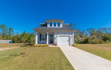 7134 Lake View Drive Gulf Shores, AL 36452 - Image 1