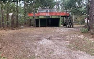 601 GENERAL ANDERSON PLACE DAUPHIN ISLAND, AL 36528 - Image 1