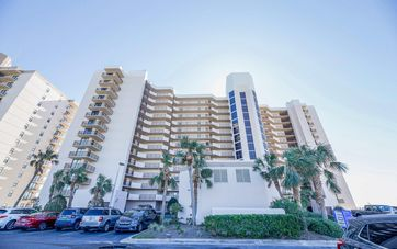 27100 Perdido Beach Blvd Orange Beach, AL 36561 - Image 1
