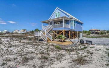 1716 State Highway 180 Gulf Shores, AL 36542 - Image 1