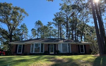 11 Pirates Lane Spanish Fort, AL 36527 - Image 1