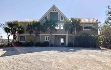32088 River Road Orange Beach, AL 36561 - Image