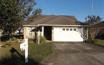 22637 Tranquil Lane Foley, AL 36535 - Image 1