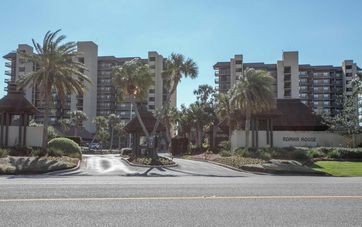 24280 Perdido Beach Blvd Orange Beach, AL 36561 - Image 1