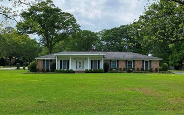 1501 N Alston Street Foley, AL 36535 - Image 1
