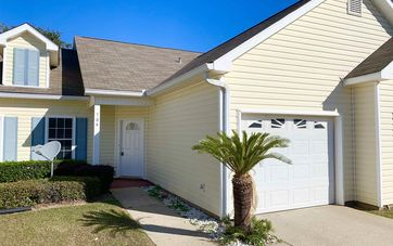 2651 S Juniper St Foley, AL 36535 - Image 1