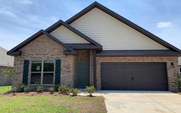 1412 Kairos Loop Foley, AL 36535 - Image 1