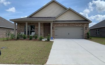 1375 Kairos Loop Foley, AL 36535 - Image 1