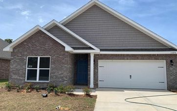 1408 Kairos Loop Foley, AL 36535 - Image