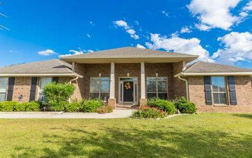 238 Meadow Run Lp Foley, AL 36535 - Image 1