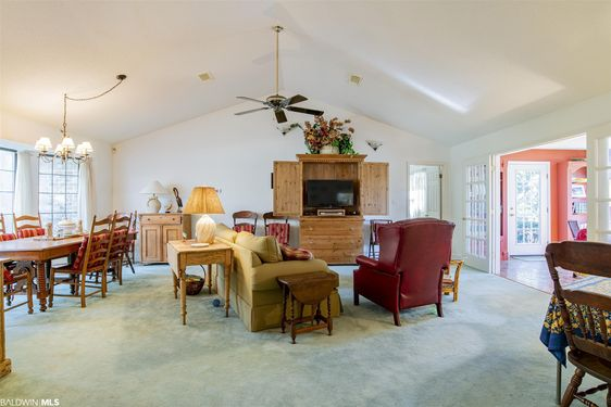 9583 Soldier Creek Rd - Photo 4