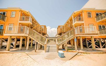 1157 W Beach Blvd Gulf Shores, AL 36542 - Image 1