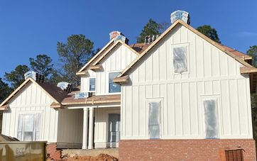 34065 Farrington Lane Spanish Fort, AL 36527 - Image