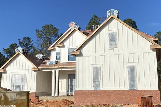 34065 Farrington Lane Spanish Fort, AL 36527