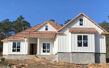 34049 Farrington Lane Spanish Fort, AL 36527 - Image