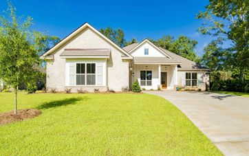 191 Hollow Haven St Fairhope, AL 36532 - Image 1
