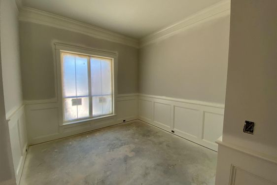 191 Hollow Haven St - Photo 4