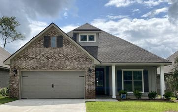 31670 Canopy Loop Spanish Fort, AL 36527 - Image 1