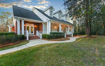 15885 Perone Creek Loxley, AL 36551 - Image 1