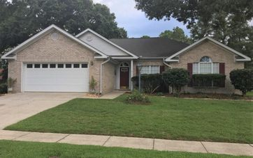 580 Lakeview Woods Drive Mobile, AL 36695 - Image 1